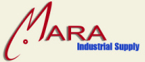 Mara Industrial Supply